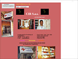 Anteprima www.rqdiromaonline.altervista.org/ortopedia_sanitari_c_i_r_.htm