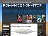 Anteprima romancenonstop.blogspot.com