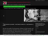 Anteprima www.cartomanziainamore.it