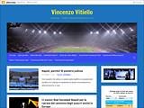 Anteprima vitiello.altervista.org