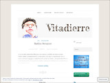 Anteprima vitadierre.wordpress.com