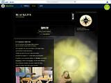 Anteprima blog.libero.it/Eninl/