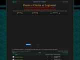 Anteprima lgn.forumcommunity.net