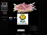 Anteprima lapassaporta.forumcommunity.net