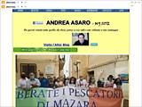 Anteprima www.andreasormani.altervista.org