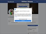 Anteprima www.facebook.com/annalisa.queen