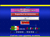 Anteprima antoninoc.xoom.it