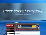 Anteprima antoninoc.bravesites.com