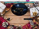 Anteprima befanadelnord.wixsite.com/labefana