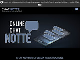 Anteprima chatnotte.it