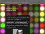Anteprima ello73-celebritylife.blogspot.it