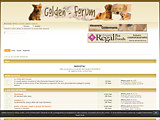 Anteprima www.golden-forum.it
