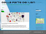 Anteprima dallapartedeilibri.blogspot.it