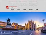Anteprima www.milanocommercialista.com