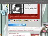 Anteprima benecija-tanto-altro.blogspot.com