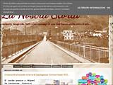 Anteprima paolomarzi.blogspot.com