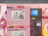 Anteprima francobolliamo.blogspot.it