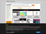 Anteprima rso.altervista.org
