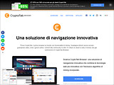 profiles chrome 3