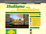 Anteprima italianobrasileiro.blogspot.com