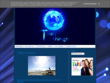 Anteprima tovythings.blogspot.com