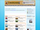 Anteprima www.totogratis.it