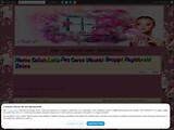 Anteprima mary-lavocedelcuore.forumattivo.com
