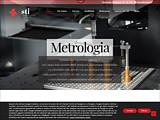 Anteprima www.stisrl.com