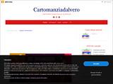 Anteprima cartomanziadalvero.net