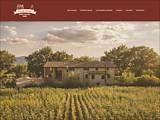 Anteprima www.villaselva.it