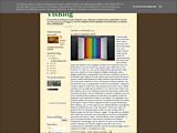 Anteprima visbloggo.blogspot.com