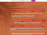 Anteprima pm2023web.wixsite.com/wwweb2023it