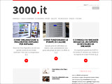 Anteprima www.ratti.3000.it