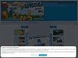 Anteprima www.wrong.forumattivo.it