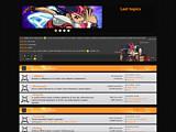 Anteprima yugiohlives.forumfree.net