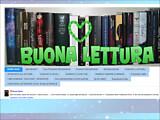 Anteprima unabuonalettura.blogspot.it