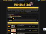 Anteprima manhwa.forumcommunity.net