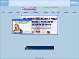 Anteprima web.tiscali.it/comunik
