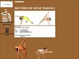 Anteprima www.quartiereparioli.altervista.org/metodo_derose_parioli.htm