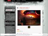 Anteprima mike191280.wordpress.com