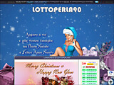 merce lotto 10