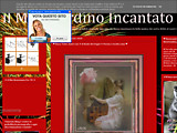 Anteprima ilmiogiardinoincantato.blogspot.com