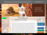 Anteprima caffesupremo.blogspot.it