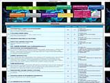 Anteprima epilessia-info.forumfree.it