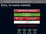 Anteprima euronuovamoneta.blogspot.it