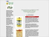 Anteprima www.rioneprati.altervista.org/dove_trovare_maharishi_ayurveda_rione_prati.htm