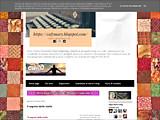 Anteprima cafymary.blogspot.com
