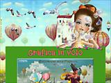 Anteprima mongolfiera.forumfree.net