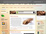Anteprima www.aloisicristina.blogspot.com