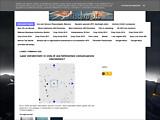 Anteprima misteroufo.blogspot.com